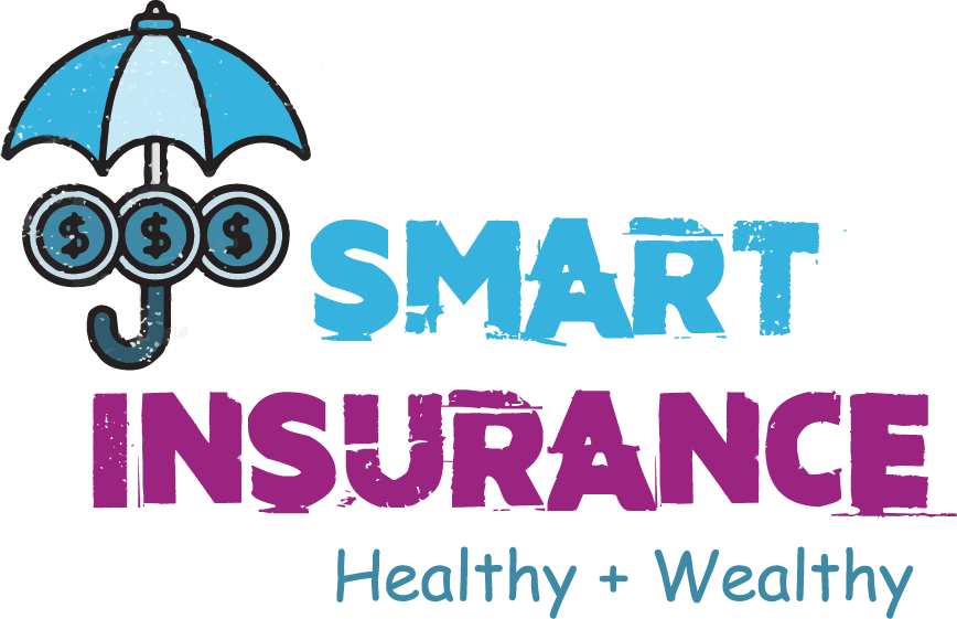 Smart Insurance Agents