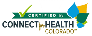 Colorado Connect Certified